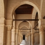 Great_Mosque_of_Kairouan_gallery