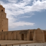 Great_Mosque_of_Kairouan_minaret_and_fortifications
