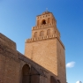 Great_Mosque_of_Kairouan_minaret_north
