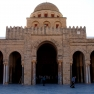Great_Mosque_of_Kairouan_prayer_hall_facade