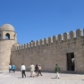Great_Mosque_of_Sousse_tower