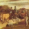 Gustave_Courbet_002