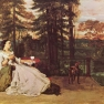 Gustave_Courbet_004