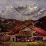 Gustave_Courbet_011