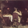 Gustave_Courbet_031