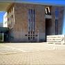 IRCAM (Institut Royal de la Culture Amazighe) in Rabat, Marokko.