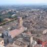 ItaliaSienaDaTorreMangia2