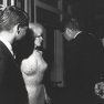 JFK und Marilyn Monroe (1962)