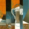 Juan_Gris_-_Glass_of_Beer_and_Playing_Cards