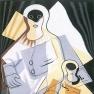 Juan_Gris_-_Pierrot_1921