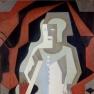 Juan_Gris_-_Pierrot_I_1919