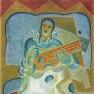 Juan_Gris_-_Pierrot_Playing_Guitar