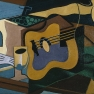 Juan_Gris_-_Still_Life_with_Guitar