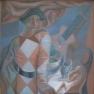 Juan_Gris_Der_Harlekin_1924-1
