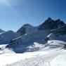 Jungfraujoch2