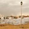 Kairouan08