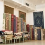 Kairouan_carpets_shop
