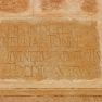 Kairouan_great_mosque_inscription