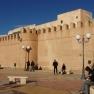 Kairouan_medina_walls