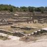 Kameiros,_ancient_city_ruins_-_Rhodes,_Greece_-_01