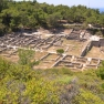 Kameiros_-_ruins_of_ancient_greek_city_-_Rhodes,_Greece_-_03