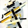 Kazimir Malevich - Supremus 58