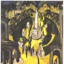 Kirchner_-_Belle_Aliance_Platz_in_Berlin
