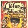 Kirchner_-_Peter_Schemihls_wundersame_Geschichte