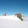 Klein Matterhorn