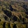 Landscape_in_Afghanistan