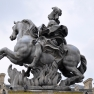 Louis_XIV_Le_Bernin_Louvre_120409_08
