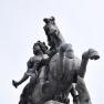 Louis_XIV_Le_Bernin_Louvre_120409_12