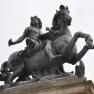 Louis_XIV_Le_Bernin_Louvre_120409_15
