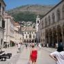 Main street-Dubrovnik-4