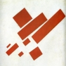 Malevich-Suprematism.
