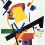 Malevich103