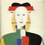 Malevich177
