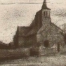 Martinuskerk_Tongelre_Vincent_van_Gogh_JH640_feb_1885