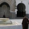 Fes, Moschee El Qaraouiyyine