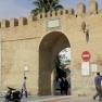 Medina_Gate_Kairouan