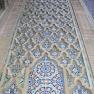 Bab Mansour Mosaik, Meknes