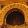 Mihrab,_Great_Mosque_of_Kairouan