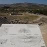 Milet_Amphitheater2