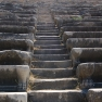 Milet_Amphitheater4