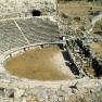 MiletusTheater6August2005