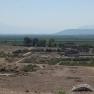 Miletus_Northern_Agora