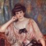 Misia_renoir_1903