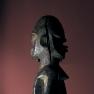Musée_africain_Lyon_130909_06