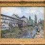 Museum_Boijmans_van_Beuningen_-_Watermolen_van_Provencher_bij_Moret,_Alfred_Sisley