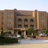 Nagoya City Public Hall 1